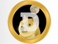 Dogecoin Co-Creator Takes Swipe At Elon Musk, Calls Him 'Grifter', But Deletes The Tweet Later