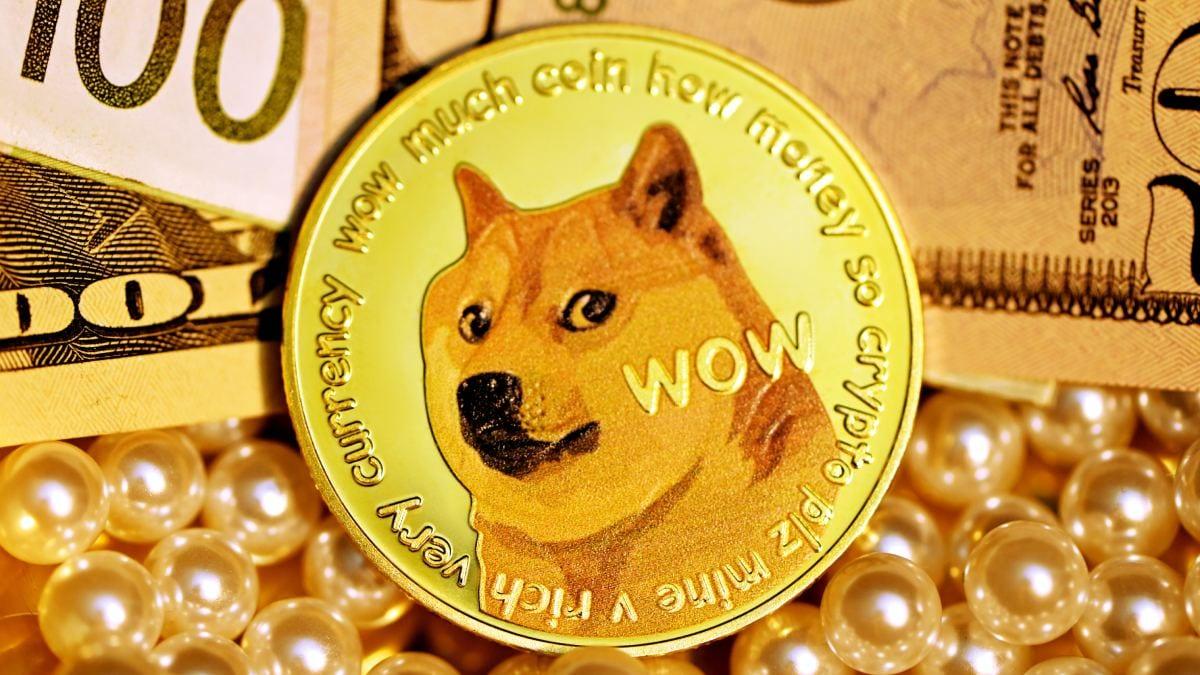 dogecoin_stock_unsplash_1630480556270.jpg