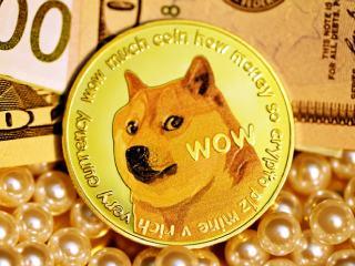 Mark Cuban Shows Support for Dogecoin Again, Announces Rewards for Dallas Mavericks Merch Buyers