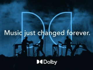 Dolby Atmos Music in India: Everything You Need to Know
