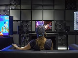 How Dolby Is Using Biosensors to Help Produce Better Movies and TV Shows