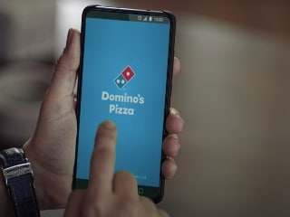 Domino's India Data Breach: Company Claims No Financial Details Compromised, Customers Have Been Informed