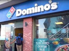 Domino's के भारतीय ग्राहकों की निजी जानकारी वाला बड़ा डेटाबेस चोरी, ऑनलाइन हो रही है बिक्री