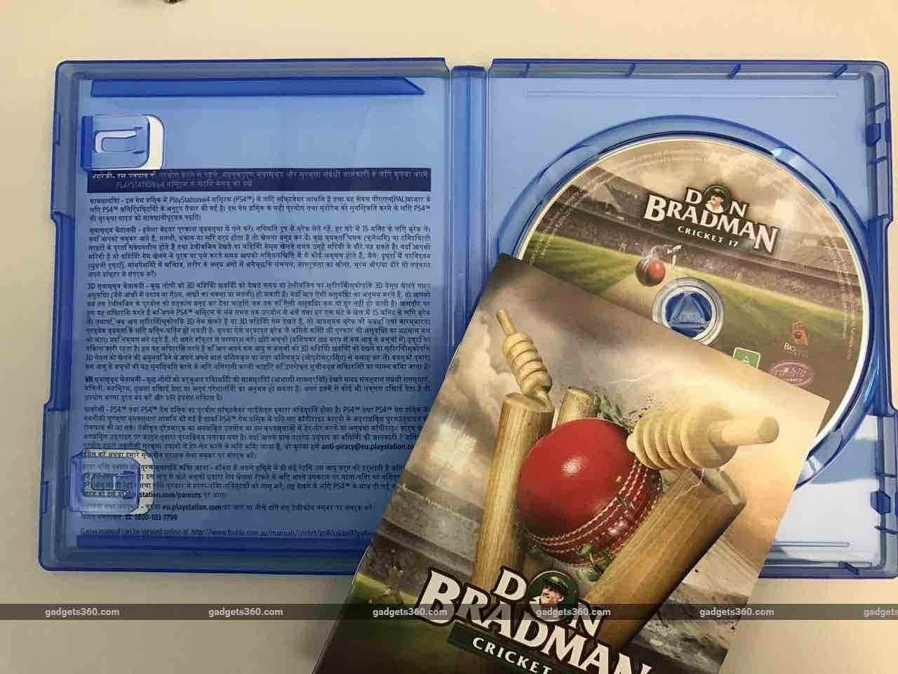 don bradman cricket 17 india 120116 170124 7941 don_bradman_cricket_17