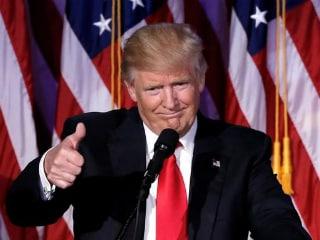 Donald Trump Wins: What Mark Zuckerberg, Satya Nadella, and Other Tech Executives Said