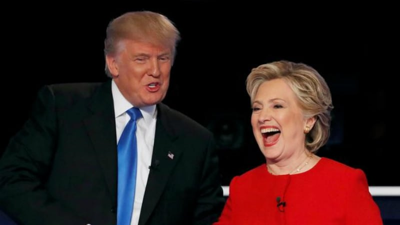 Donald Trump is the President-Elect: US Presidential Election 2016 Results Live and Vote Count Online