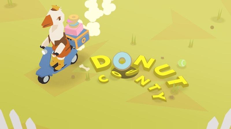 donut county donut_county