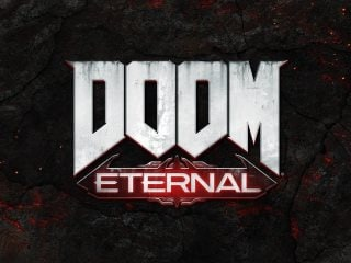 Doom Eternal: Gameplay Trailer, New Multiplayer, and Switch Release