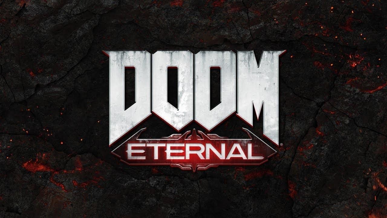Here's Why DOOM Eternal Isn't Called DOOM 2