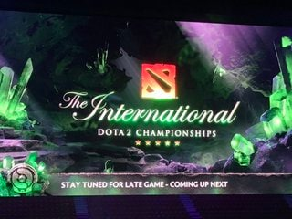 The International 2018: The Pressure Is on With $25 Million Up for Grabs