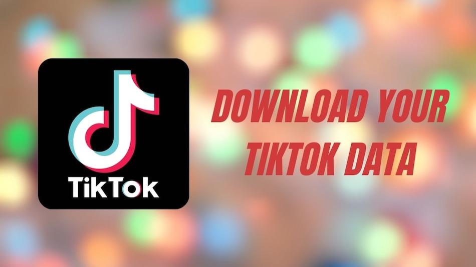 TikTok Banned: ऐप से आसानी से सारे वीडियो डाउनलोड करने का तरीका