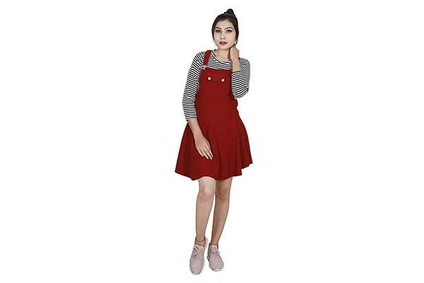 dpfashions Womens Mini Dress 1611946922257