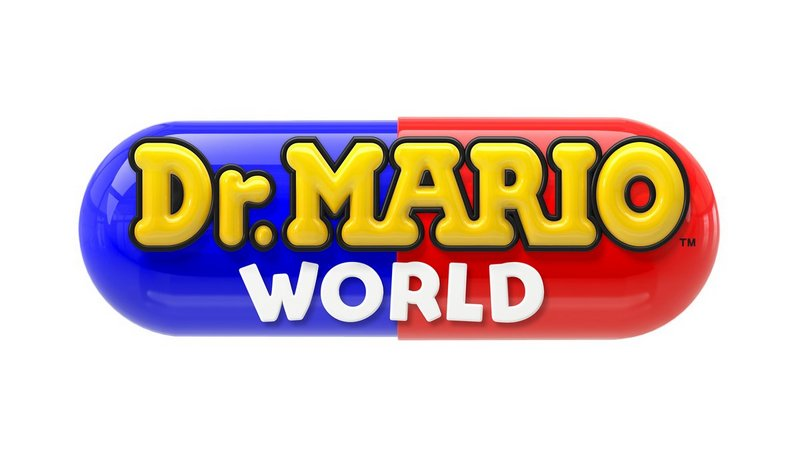 'Dr. Mario World' Mobile Game Announced by Nintendo, Line