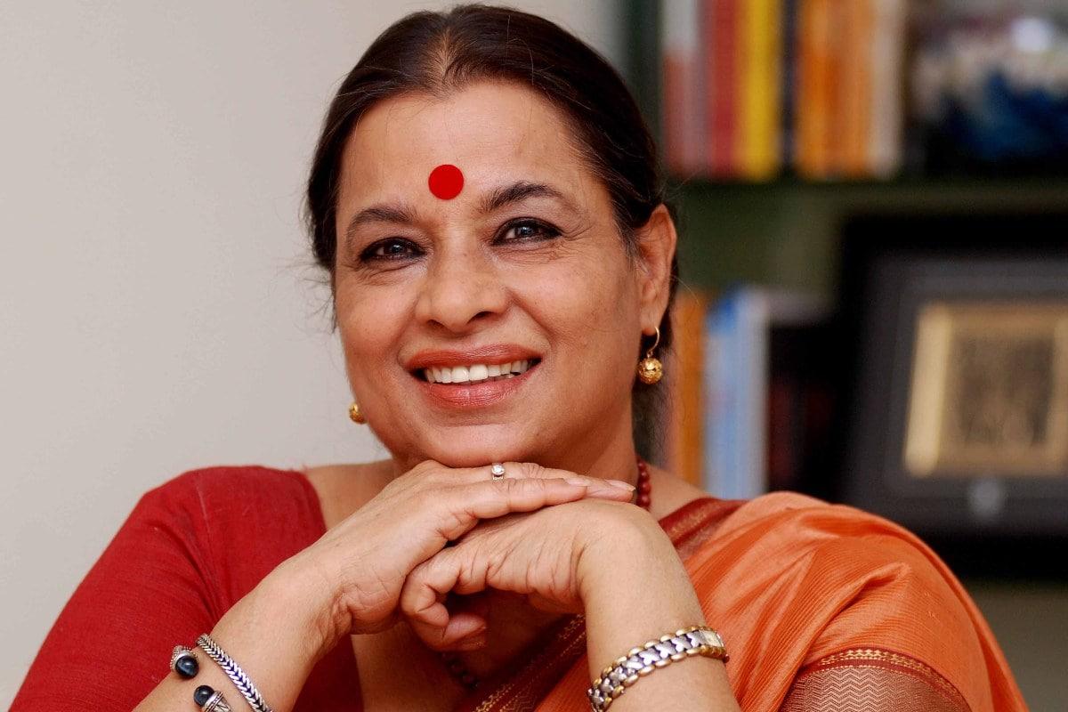 dr ranjana kumari csr Ranjana Kumari