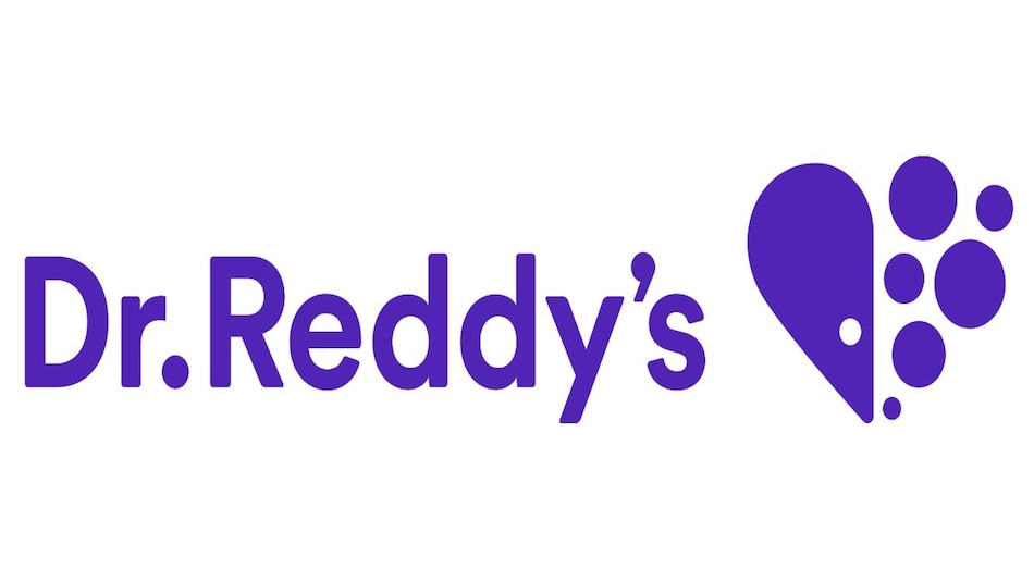 Dr. Reddy's Shuts Key Plans, Isolates Data Centre Services After Cyberattack