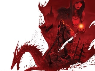 Dragon Age 4 May Be an Always-Online Game: Report