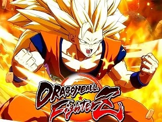 Dragon Ball Fighterz Not Available in India Officially Due