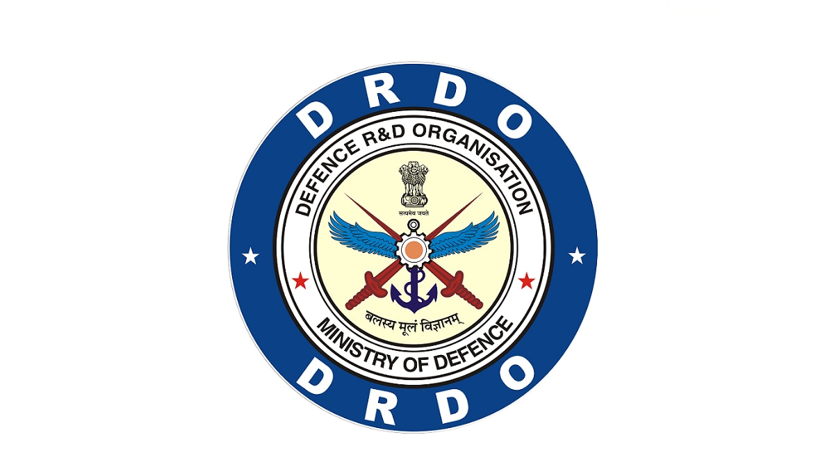 Most of Anti-Satellite Test Debris Has Decayed, Says DRDO Chief