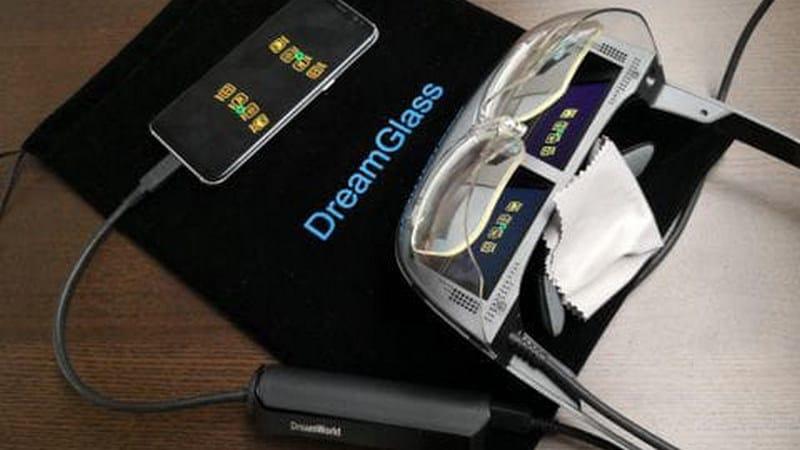 dreamglass dreamworld wp full DreamGlass