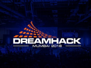 Was Dreamhack Mumbai 2018 a Repeat of the Indian Gaming Carnival?