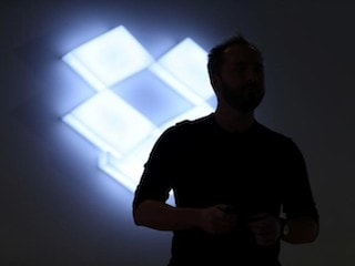 Dropbox Launches Paper, Smart Sync in Business Push