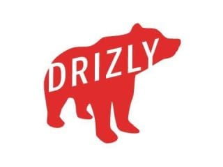 Uber to Buy Alcohol Delivery Startup Drizly for $1.1 Billion, Will Be Integrated With Uber Eats
