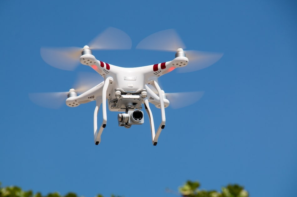 Dunzo Set to Pilot Drone Delivery of Medicines, COVID-19 Vaccines in Telangana