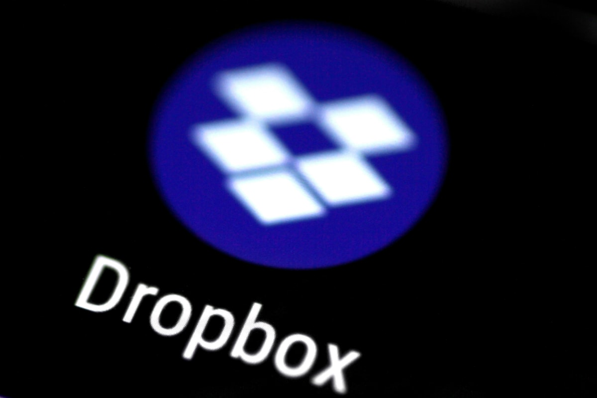 Dropbox Reports Slowest Paid User Growth Since IPO | Technology News