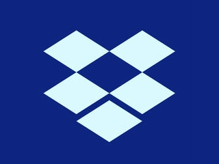 Dropbox Transfer Rolls Out for All Users, Allows Professional Users to Share 100GB Files Easily