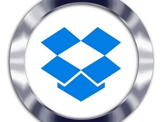 Dropbox Settles Over Auto-Renew Complaint in California