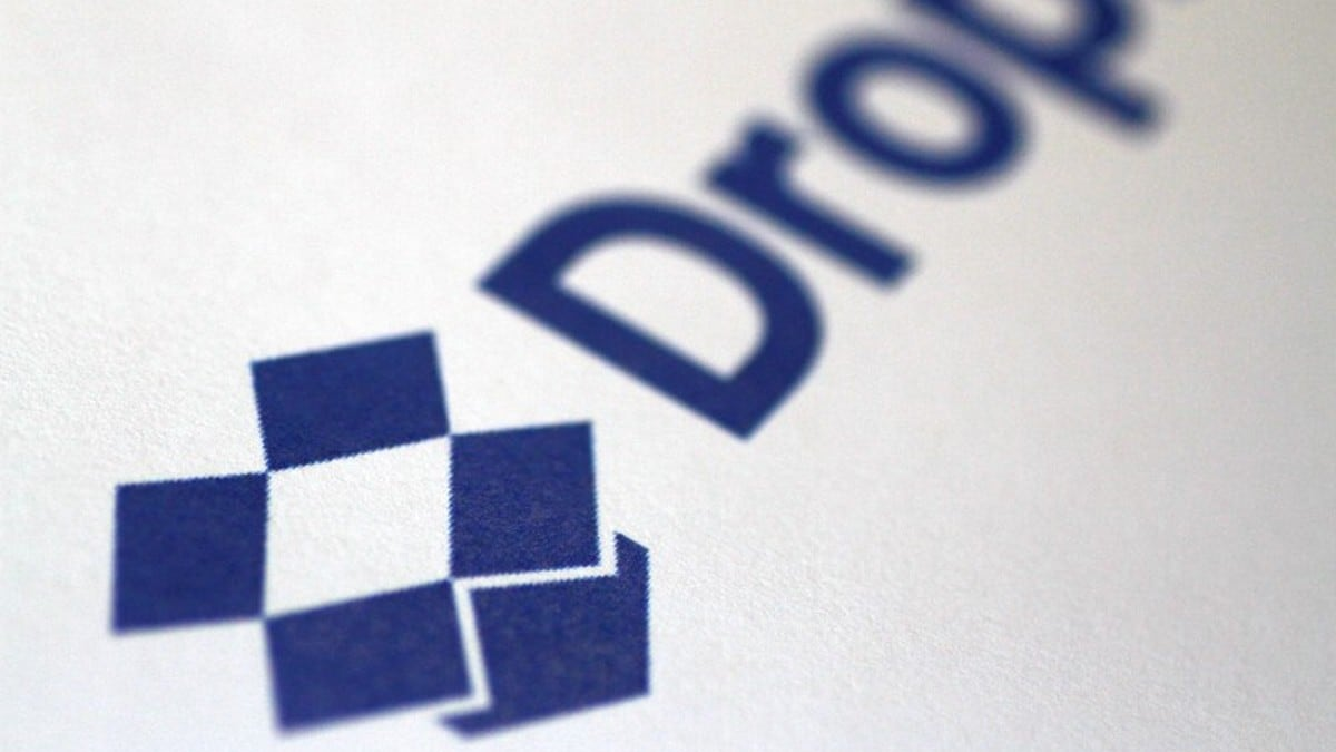 Dropbox Plus, Professional, Business Plans Upgraded With More Storage and New Features