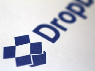 Dropbox Says It Now Has 13.2 Million Paying Subscribers