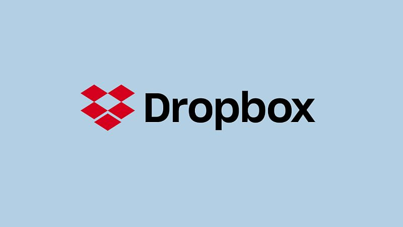 Dropbox evolves logo with cleaner, simpler look and new creative focus