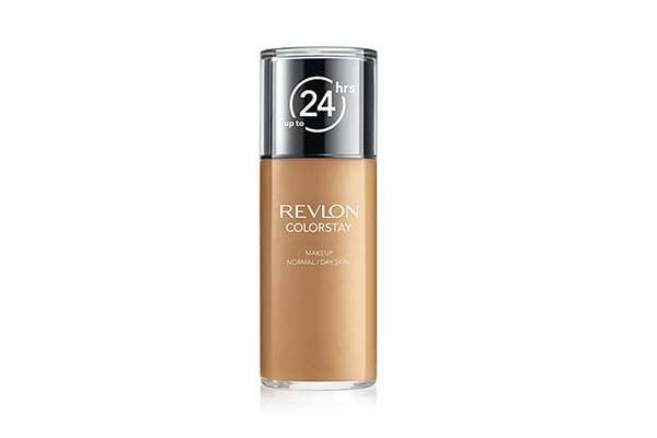 Revlon ColorStay™ for Normal/Dry Skin Foundation