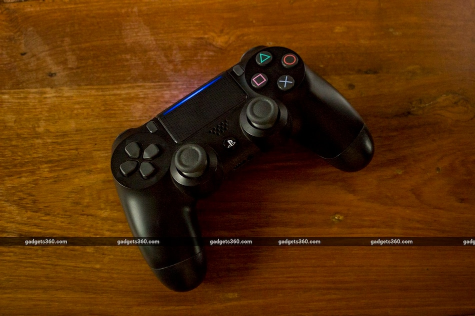 PS4 Controllers Will Work on the PS5, but Only With PS4 Games