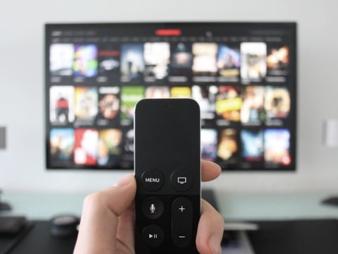 How to Turn Your 'Dumb' Television Into a Smart TV