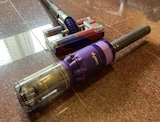 Dyson Omni-Glide Vacuum Cleaner Review: Worth Buying?
