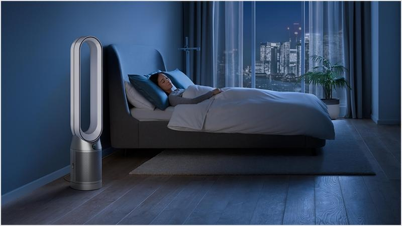Best Air Purifiers to Buy in Amazon Great Indian Festival 2021 Sale