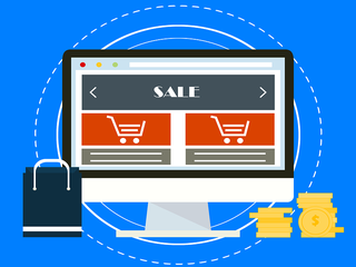 Flipkart vs Paytm Mall vs Amazon Sale Offers: The Best Deals Available Today