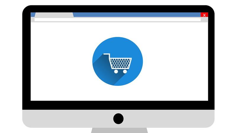 Amazon, Flipkart Sale Dates Announced, E-Commerce Battle Set to Heat Up Further