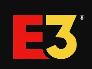 E3 2020 Might Be Cancelled Due to Coronavirus Concerns, Announcement Expected 'Soon'