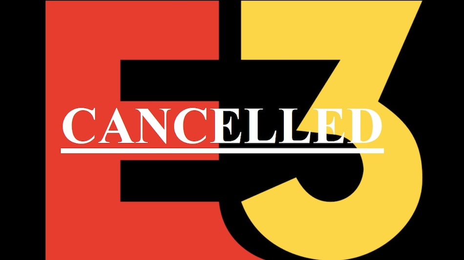 E3 2020 Cancelled Over Coronavirus Concerns, Online Announcements Being Explored