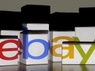 eBay Issues Holiday Reality Check With Weak Q4 Forecast