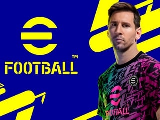 eFootball Gameplay Trailer Shows New Mechanics, Features, Improvements Coming With the Free-to-Play Title