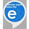 eWeLink Smart Home 100