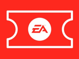 EA Play 2019: FIFA 20 Release Date, New Battlefield V Content, Sims 4 Island Living, and More Announced at E3