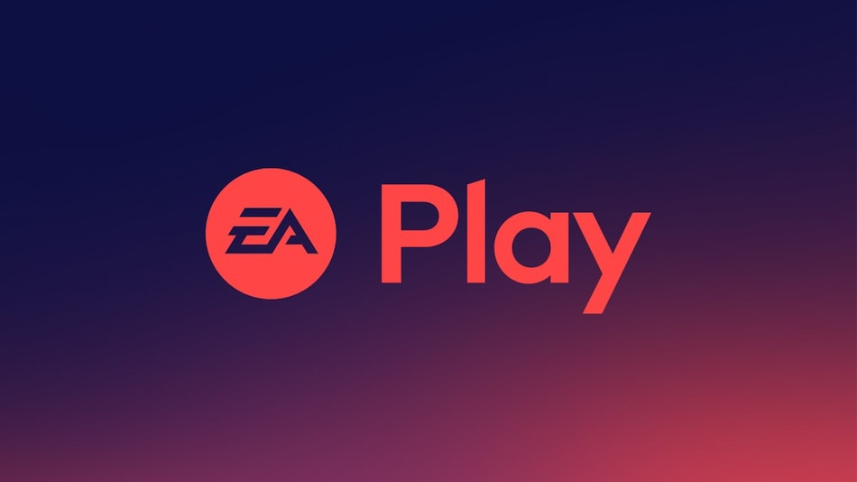EA Access, Origin Access Will Now Be Known as EA Play