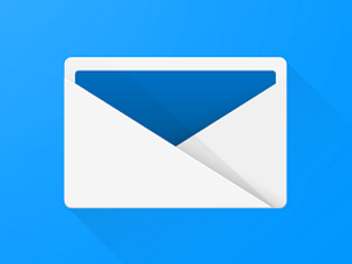 EasilyDo's Email App With Built-in Intelligent Assistant Now Available for Android