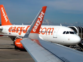 EasyJet Breach: Chinese Hackers Suspected of Stealing Details of 9 Million Customers
