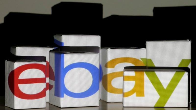 eBay India No Longer Taking Orders, Shuts Down Operations